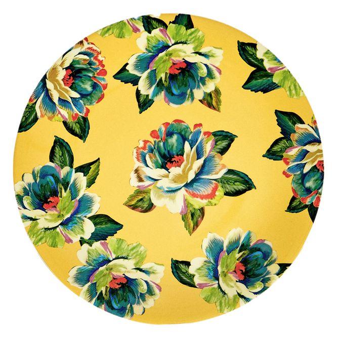 chita-prato-raso-multicor-jardim-tropical_ST0