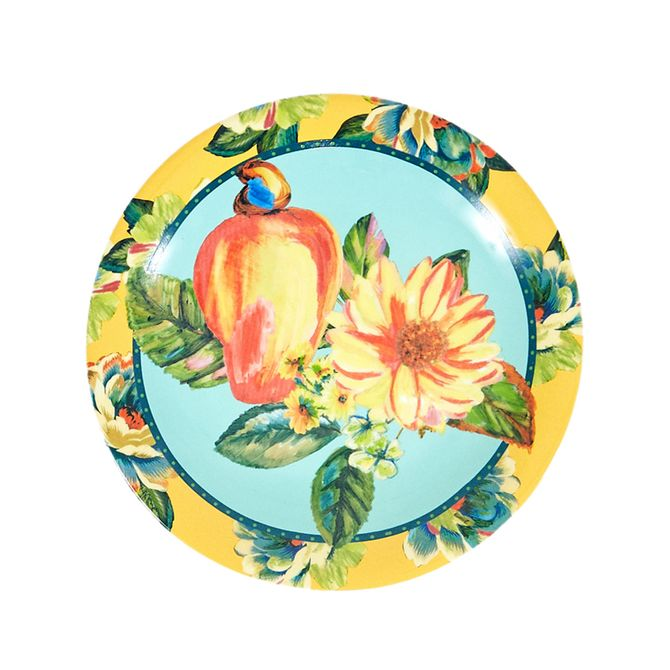 caju-flor-prato-sobrem-multicor-jardim-tropical_ST0