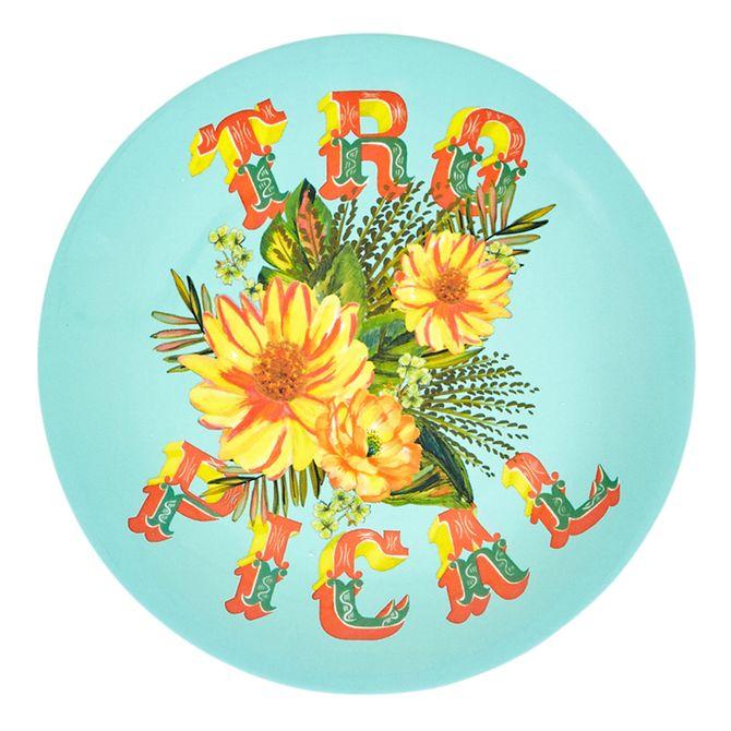 prato-raso-multicor-jardim-tropical_ST0
