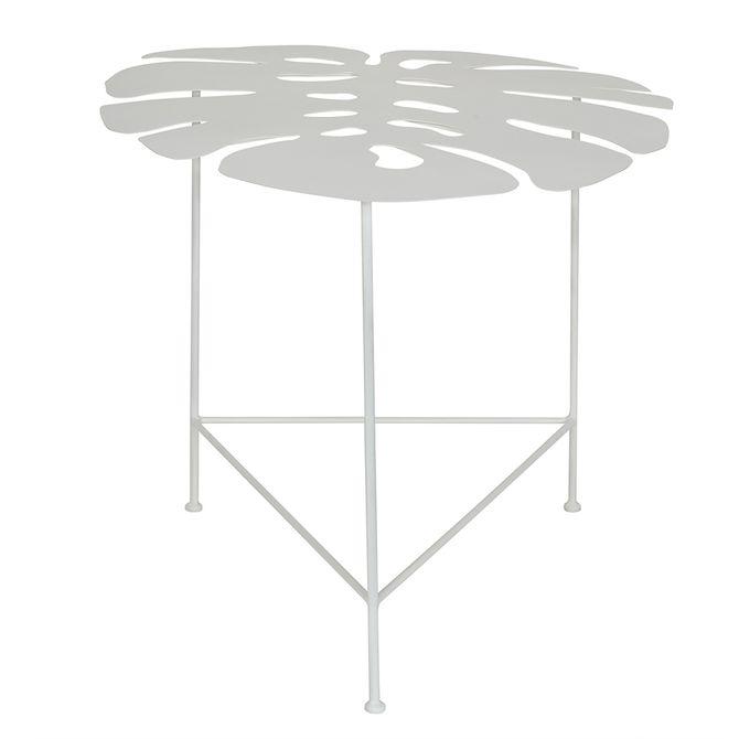 mesa-lateral-costela-74x61-branco-branco-p-na-areia_st0