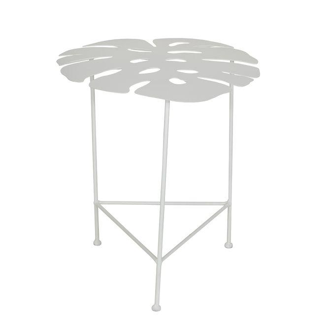 mesa-lateral-costela-45x55-branco-branco-p-na-areia_st0