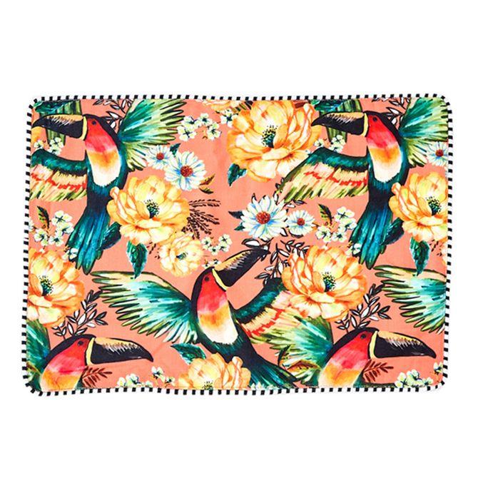 tucano-lugar-americano-multicor-jardim-tropical_ST0