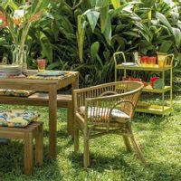 degrade-copo-450-ml-amarelo-vermelho-jardim-tropical_AMB2