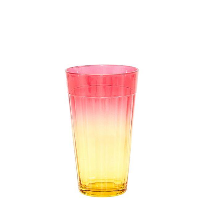 degrade-copo-450-ml-amarelo-vermelho-jardim-tropical_ST0