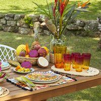 degrade-jarra-12-l-laranja-amarelo-jardim-tropical_AMB1