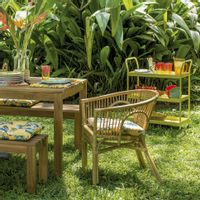degrade-jarra-12-l-laranja-amarelo-jardim-tropical_AMB2