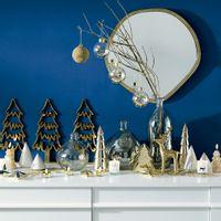 galho-decorativo-pinheiro-dourado-glowing-star_amb1
