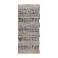 passadeira-60-cm-x-140-m-azul-jeans-natural-quinteiro_st0
