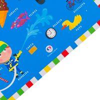 livro-gigante-sobre-tudo-multicor-meu-livro-gigante_st3