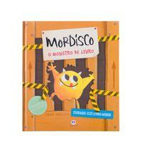 mordisco-o-monstro-de-livro-multicor-mordisco_st0