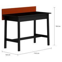 escrivaninha-mesa-110x75-preto-terracota-hibisco_med