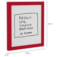 insonia-quadro-22-cm-x-22-cm-vermelho-cinza-reflex-es-da-ida-feldman_med