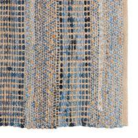 passadeira-60-cm-x-140-m-azul-jeans-natural-quinteiro_st1