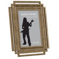 porta-retrato-10-cm-x-15-cm-ouro-british_spin1