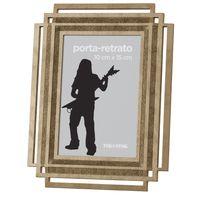 porta-retrato-10-cm-x-15-cm-ouro-british_spin4