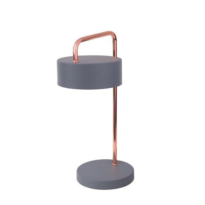luminaria-mesa-konkret-cobre-shower_st0