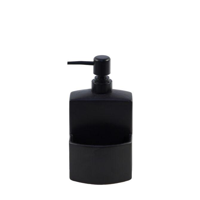 porta-detergente-esponja-preto-toodles_st0
