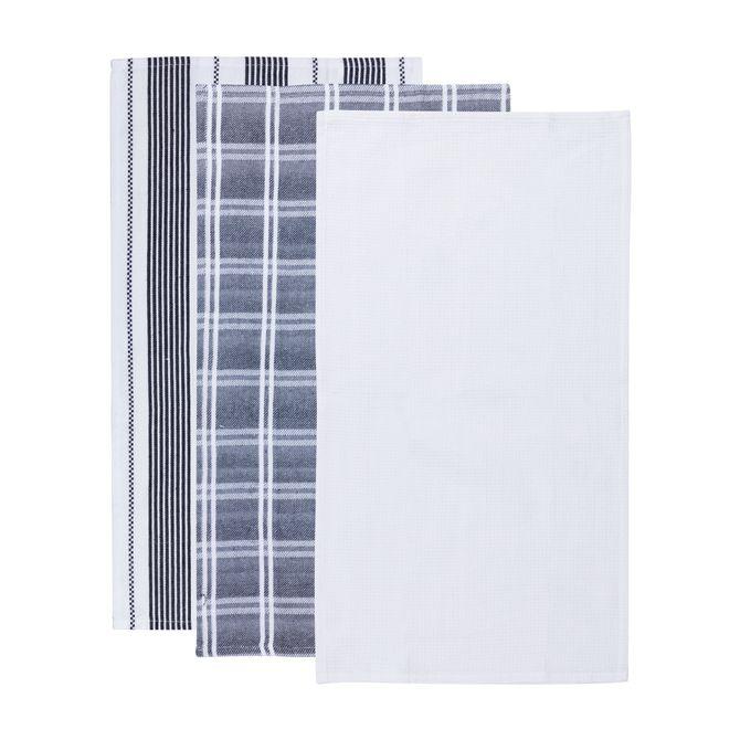 pano-de-prato-40-cm-x-70-cm-c-3-branco-preto-dafne_st0
