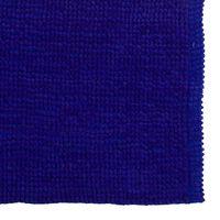 tapete-40-cm-x-60-cm-mirtilo-el-trico-yup_st1