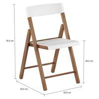 cadeira-dobravel-branco-teka-frevo_med