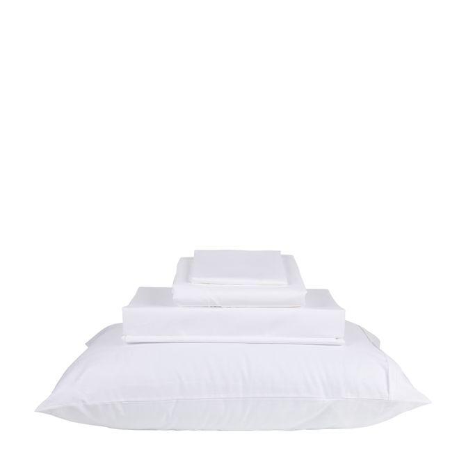 jg-lencol-solteiro-3-pcs-branco-soffice_st1