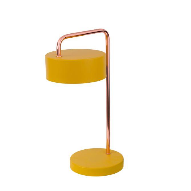 luminaria-mesa-limonita-cobre-shower_st0