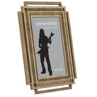 porta-retrato-10-cm-x-15-cm-ouro-british_spin0
