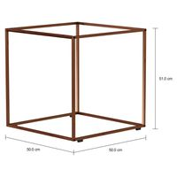 base-lateral-50x50-old-copper-linnea_med