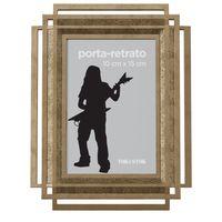 porta-retrato-10-cm-x-15-cm-ouro-british_spin3