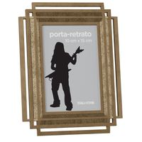 porta-retrato-10-cm-x-15-cm-ouro-british_spin2