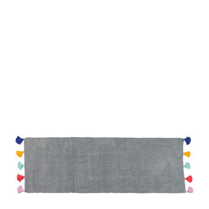 passadeira-60-cm-x-180-m-cinza-multicor-cute_st0