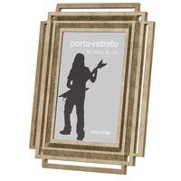 porta-retrato-10-cm-x-15-cm-ouro-british_spin5