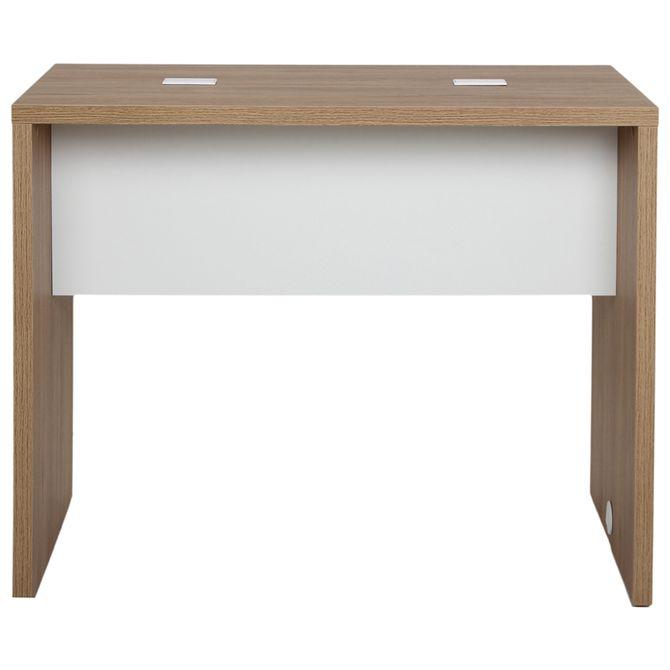 mesa-alta-120x70-c-caixa-de-conectividade-oak-tammi-branco-boss_ST0
