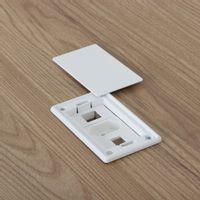 mesa-alta-120x70-c-caixa-de-conectividade-oak-tammi-branco-boss_ST2