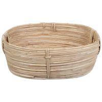 cesto-ret-24-cm-x-30-cm-natural-fiber-roll_ST0