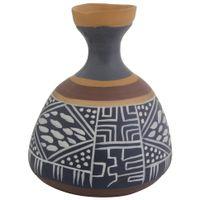 vaso-garrafa-26-cm-marrom-azul-kubuni_ST0