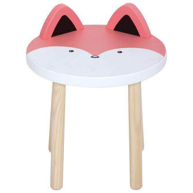 fox-banco-infantil-natural-washed-flamingo-animals_ST0