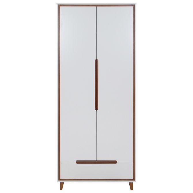 guarda-roupa-2-portas-1-gaveta-branco-nozes-beller_ST0