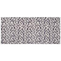 mosaic-tapete-90-cm-x-40-cm-cinza-vector_ST0