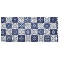 retro-tapete-90-cm-x-40-cm-multicor-azul-mixe_ST0