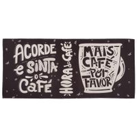 do-cafe-tapete-90-cm-x-40-cm-preto-branco-hora-do-caf-_ST0