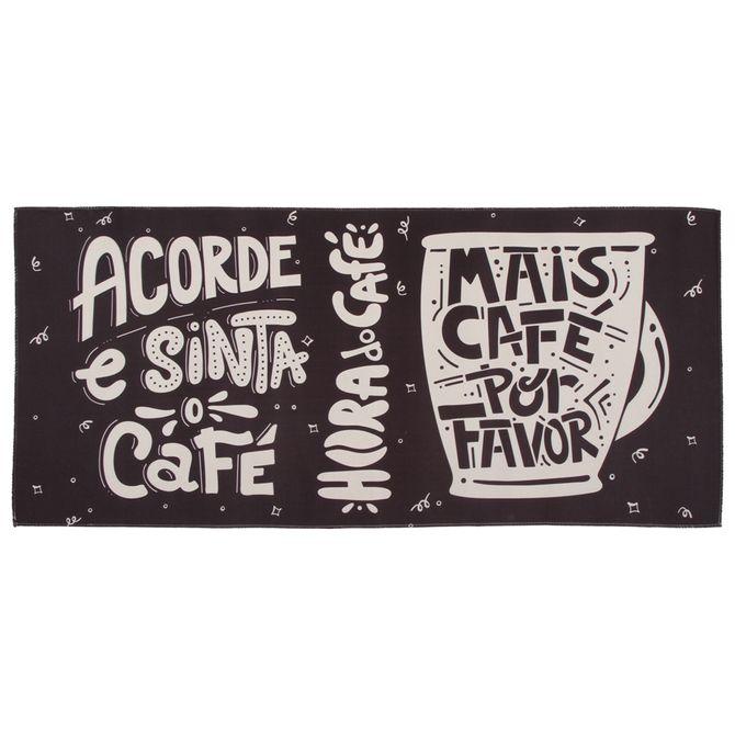do-cafe-tapete-90-cm-x-40-cm-preto-branco-hora-do-caf-_ST0
