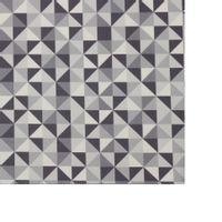 mosaic-tapete-90-cm-x-40-cm-cinza-vector_ST1