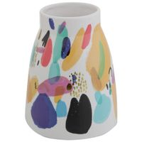 vaso-18-cm-multicor-the-colorist_ST0