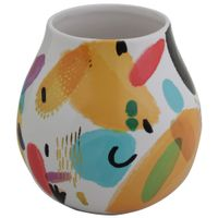 vaso-16-cm-multicor-the-colorist_ST0