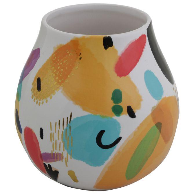 vaso-16-cm-multicor-the-colorist_ST0