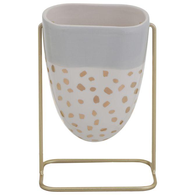vaso-18-cm-branco-cinza-hipglit_ST0