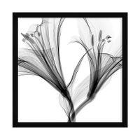 quadro-27-cm-x-27-cm-preto-branco-dan-a-das-flores_ST0