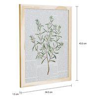 i-quadro-34-cm-x-43-cm-natural-verde-ramificar_med