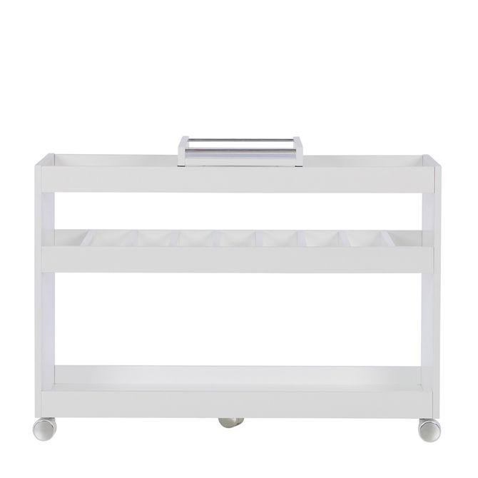 carrinho-bar-aparador-106x40-branco-vann_st0
